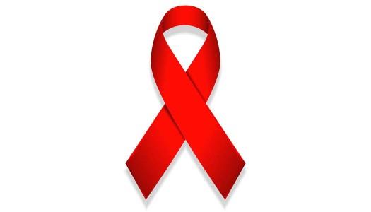 AIDS: se lo conosci lo eviti, se lo conosci non ti uccide