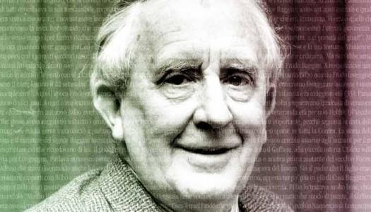 Tolkien e la visione cristiana della storia (1 di 3)