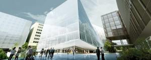 big research centre paris