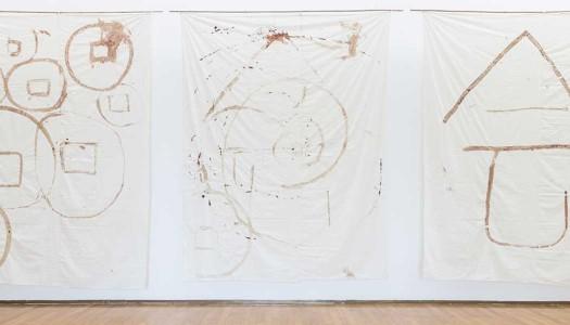 Jing Shen al PAC di Milano: lo stato dell'arte cinese contemporanea