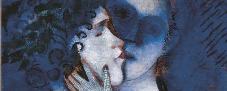 Gli-amanti-in-blu-chagall