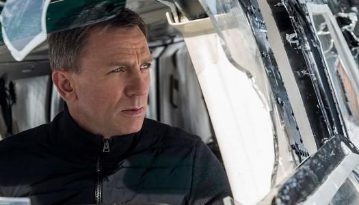 Spectre, un ritorno alle origini per James Bond