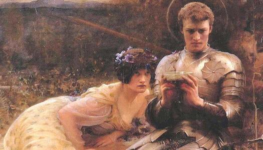 Gli agenti letterari, realtà e mito