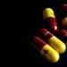 antibiotici_03