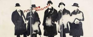 mario-schifano-futurismo-rivisitato