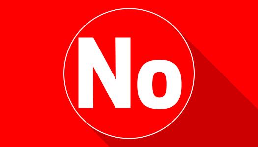 """Referendum costituzionale, per questo voterò """"No"""""""