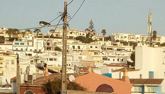 Portogallo, luminoso e malinconico