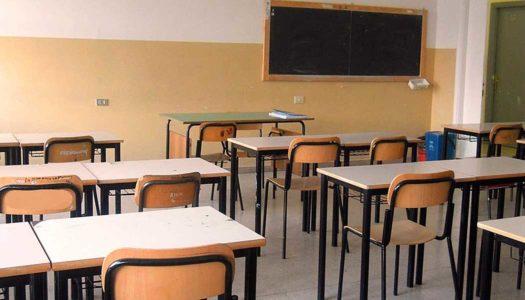 La scuola italiana ha ancora un futuro davanti?