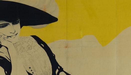 La pubblicità ai tempi della Belle Epoque in mostra a Treviso