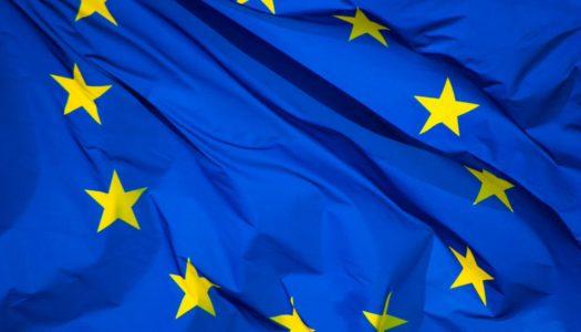 Unione Europea, storia di un'utopia realizzata?