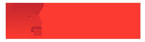 Medeaonline, magazine indipendente, libero e interessante (fin dal 2004)
