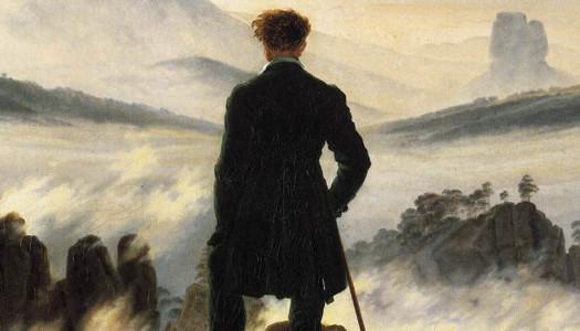 """I Canti di Ossian, il """"falso"""" che fondò il Romanticismo"""