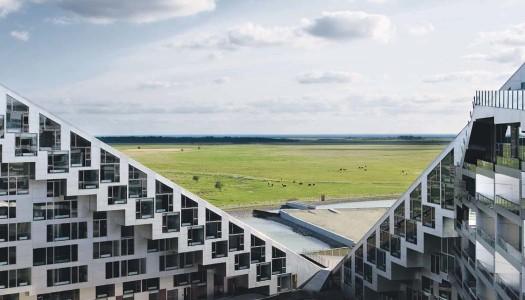Big: architettura d'equilibrio e sensatezza