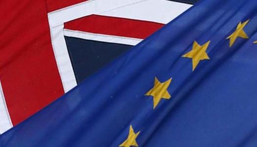 Brexit, riflessioni