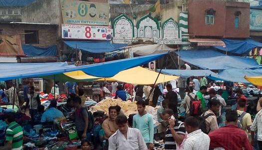 Un viaggio in India: da New Delhi a Deshnok – 1 di 2