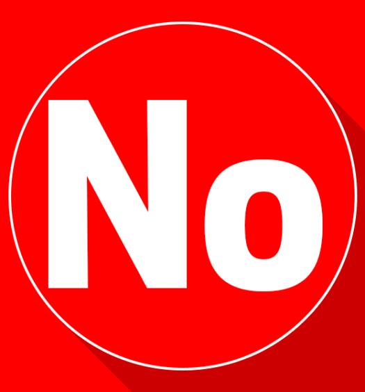 referendum costituzionale no