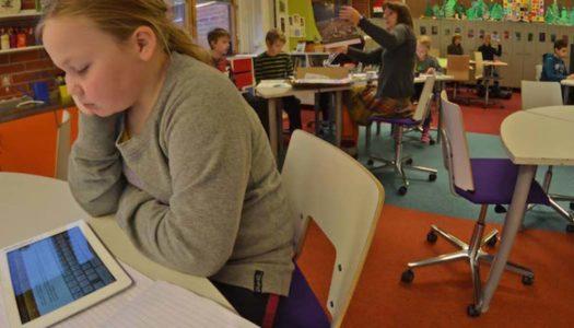 Scuola italiana e finlandese, un confronto