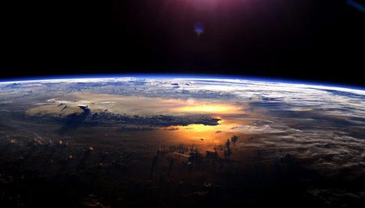 Come sarà la Terra tra 100milioni di anni? Ce lo racconta il National Geographic