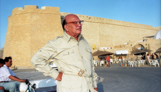 Bettino Craxi, l'europeista che piace ai sovranisti