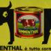 Armando Testa, Simmenthal è tutta carne scelta!, 1955-1960