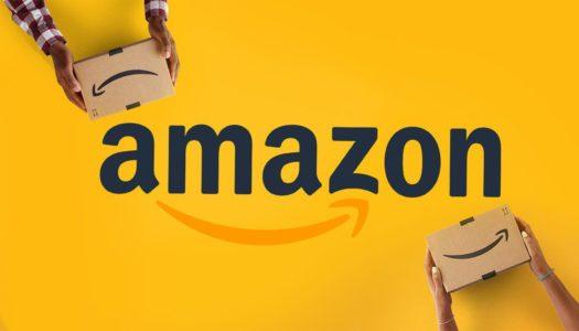 Estrema destra e no vax, ecco la lista nera dei libri proibiti da Amazon