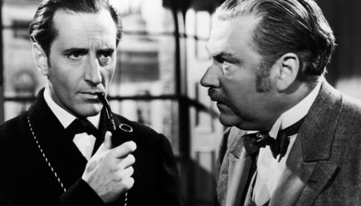 """Non mordermi sul collo 8 – """"Il vampiro del Sussex"""" di A. C. Doyle"""