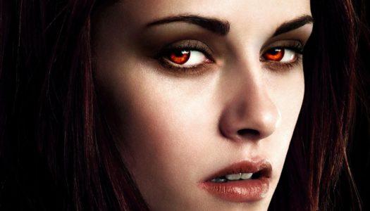 """Non mordermi sul collo 9 – """"La giovane vampira"""" di J. H. Rosny Ainé"""